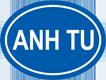 Cty TNHH Nhựa ATP